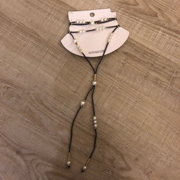 Accessories - NWT Necklace